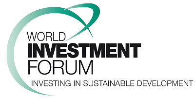 UNCTAD World Investment Forum