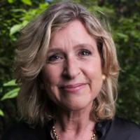 Angélique Laskewitz
