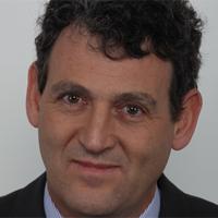 Laurent Zylberberg