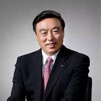 Ma Weihua