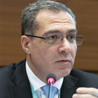 Shahmar Movsumov