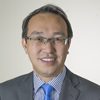 Kevin Lu
